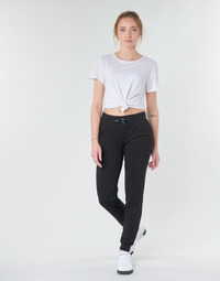 Kleidung Damen Jogginghosen Only Play ONPPERFORMANCE Schwarz