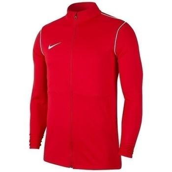 Kleidung Herren Sweatshirts Nike Dry Park 20 Rot