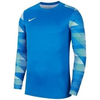 Kleidung Herren Sweatshirts Nike Dry Park IV Blau
