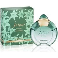 Beauty Damen Eau de parfum  Boucheron Jaipur Bouquet - Parfüm - 100ml - VERDAMPFER Jaipur Bouquet - perfume - 100ml - spray
