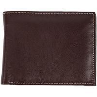 Taschen Herren Portemonnaie Eastern Counties Leather  Braun