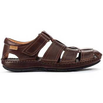 Schuhe Herren Sandalen / Sandaletten Pikolinos TARIFA 06J OLMO