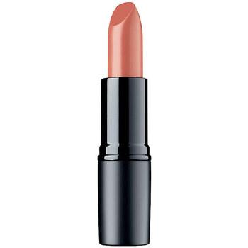 Beauty Damen Lippenstift Artdeco Perfect Mat Lipstick 193-warm Nude 4 Gr 4 g