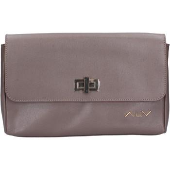 Taschen Damen Geldtasche / Handtasche Alviero Martini ALV beige leder BP982 Beige