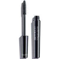 Beauty Damen Mascara  & Wimperntusche Artdeco Twist For Volume Mascara