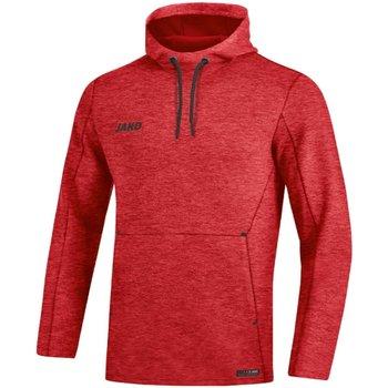 Kleidung Herren Sweatshirts Jako Sport Kapuzensweat Premium Basics 6729 01 Other