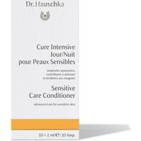 Beauty pflegende Körperlotion Dr. Hauschka Sensitive Care Conditioner 10 X