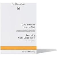 Beauty Anti-Aging & Anti-Falten Produkte Dr. Hauschka Renewing Night Conditioner Vials 50 X