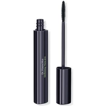 Beauty Damen Mascara  & Wimperntusche Dr. Hauschka Defining Mascara 01-black