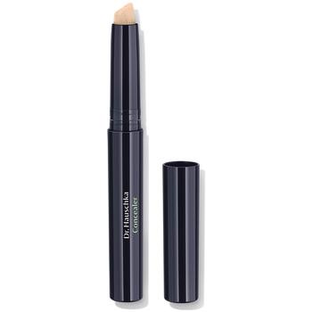 Beauty Damen Concealer & Abdeckstift  Dr. Hauschka Concealer 02-chestnut