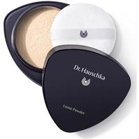 Beauty Damen Blush & Puder Dr. Hauschka Loose Powder 00-translucent
