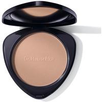 Beauty Damen Blush & Puder Dr. Hauschka Bronzing Powder 01-bronze