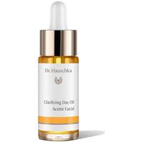 Beauty Damen Anti-Aging & Anti-Falten Produkte Dr. Hauschka Clarifying Day Oil
