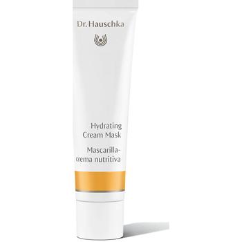 Beauty Damen Serum, Masken & Kuren Dr. Hauschka Hydrating Cream Mask