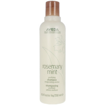 Beauty Shampoo Aveda Rosemary Mint Purifying Shampoo  250 ml