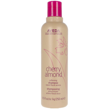 Beauty Shampoo Aveda Cherry Almond Softening Shampoo  250 ml