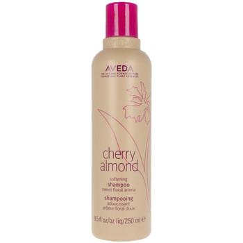 Beauty Shampoo Aveda Cherry Almond Softening Shampoo