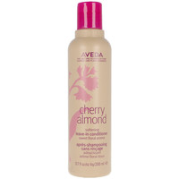 Beauty Spülung Aveda Cherry Almond Softening Leave-in Conditioner  200 ml