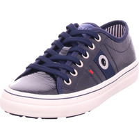 Schuhe Damen Sneaker Low S.Oliver - 5-5-23640-24/832-832 NAVY PATENT