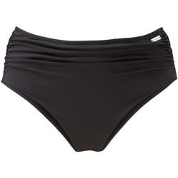 Kleidung Damen Bikini Ober- und Unterteile Fantasie FS-5752 Schwarz