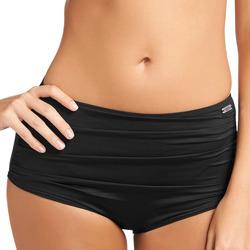 Kleidung Damen Bikini Ober- und Unterteile Fantasie FS5753 BLK Schwarz