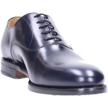Schuhe Herren Richelieu Berwick 1707 3053 Multicolore