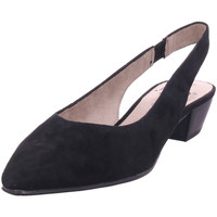 Schuhe Damen Pumps Jana - 8-8-29500-24/001-001 BLACK