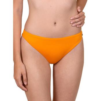 Kleidung Damen Bikini Ober- und Unterteile Lisca Brasilianische Badeanzug-Strümpfe Gran Canaria Hautange