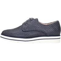 Schuhe Damen Derby-Schuhe Pon´s Quintana 4860 Multicolore