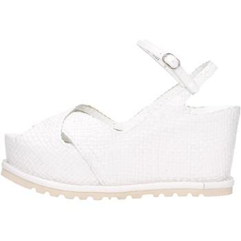 Schuhe Damen Sandalen / Sandaletten Pon´s Quintana 3948 Multicolore
