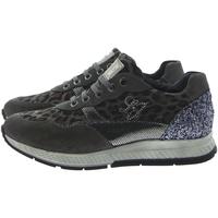Schuhe Damen Sneaker Low Liu Jo UB21672 Multicolore