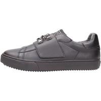 Schuhe Damen Sneaker Low Liu Jo UM23263 Multicolore