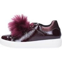 Schuhe Damen Sneaker Low IgI&CO 2154844 Multicolore