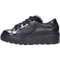Schuhe Damen Sneaker Low CallagHan 14907 Multicolore