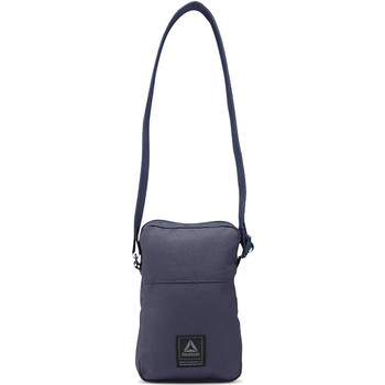 Taschen Damen Geldtasche / Handtasche Reebok Sport Workout Ready City Bag grenade