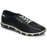Sneaker Low TBS JAZARU