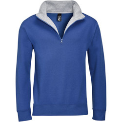 Kleidung Herren Fleecepullover Sols SCOTT SPORTS MEN Azul
