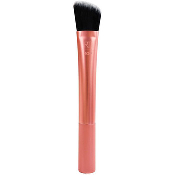 Beauty Damen Pinsel Real Techniques Foundation Brush 1 u