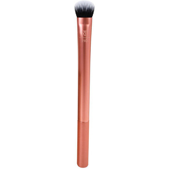 Beauty Damen Pinsel Real Techniques Expert Concealer Brush 1 u