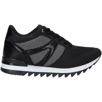 chika 10 -   Sneaker BELI 01