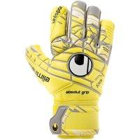 Accessoires Handschuhe Uhlsport Sport ELM UNLIMITED ABSOLUTGRIP HN 1011011 01 Other
