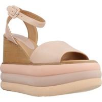 Schuhe Damen Sandalen / Sandaletten Paloma Barcelò ROSIE Rosa