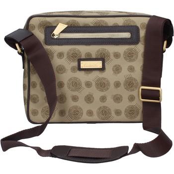 Taschen Damen Umhängetaschen Alv By Alviero Martini BN253 Braun