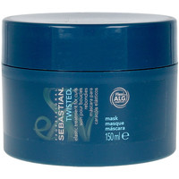 Beauty Spülung Sebastian Twisted Elastic Treatment For Curls  150 ml