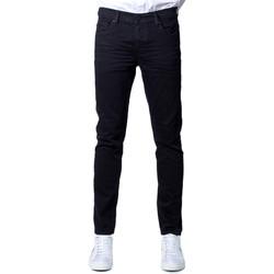 Kleidung Herren Slim Fit Jeans Only & Sons  22010448 Nero