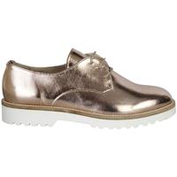 Schuhe Damen Derby-Schuhe Made In Italia - nina Rose