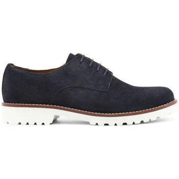Schuhe Damen Derby-Schuhe Made In Italia - il-cielo Blau