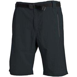 Kleidung Herren Shorts / Bermudas Cmp F.lli Campagnolo Sport MAN BERMUDA 3T51847 U423 Other