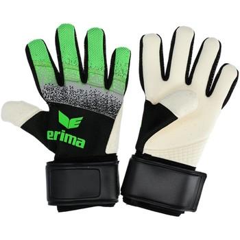 Accessoires Handschuhe Erima Sport FLEXINATOR Knit 7221902 Other