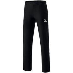 Kleidung Herren Jogginghosen Erima Sport ESSENTIAL 5-C sweatpants 2101907 950011 Other